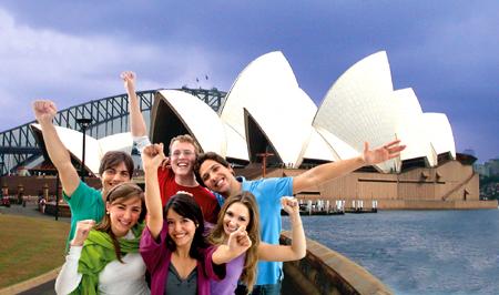 80 hoc bong uc cho du hoc sinh viet - 80 học bổng Úc cho du học sinh Việt