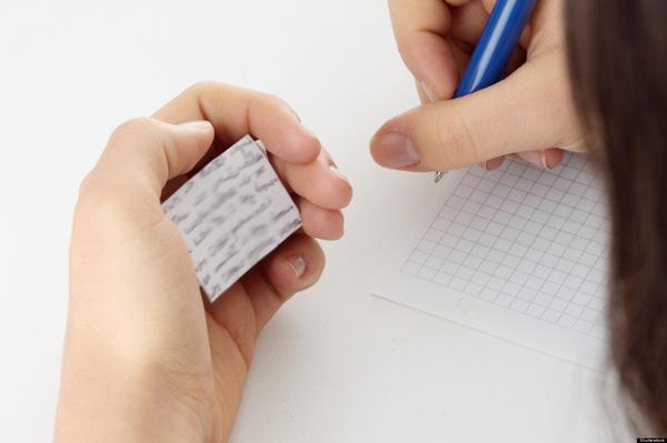 Gian lận trong các kỳ thi là một thói quen du học sinh cần tránh.