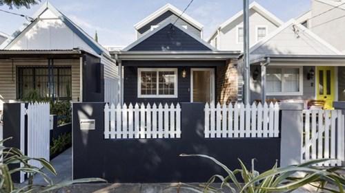 Giá nhà đất ở Sydney đắt thứ 2 thế giới