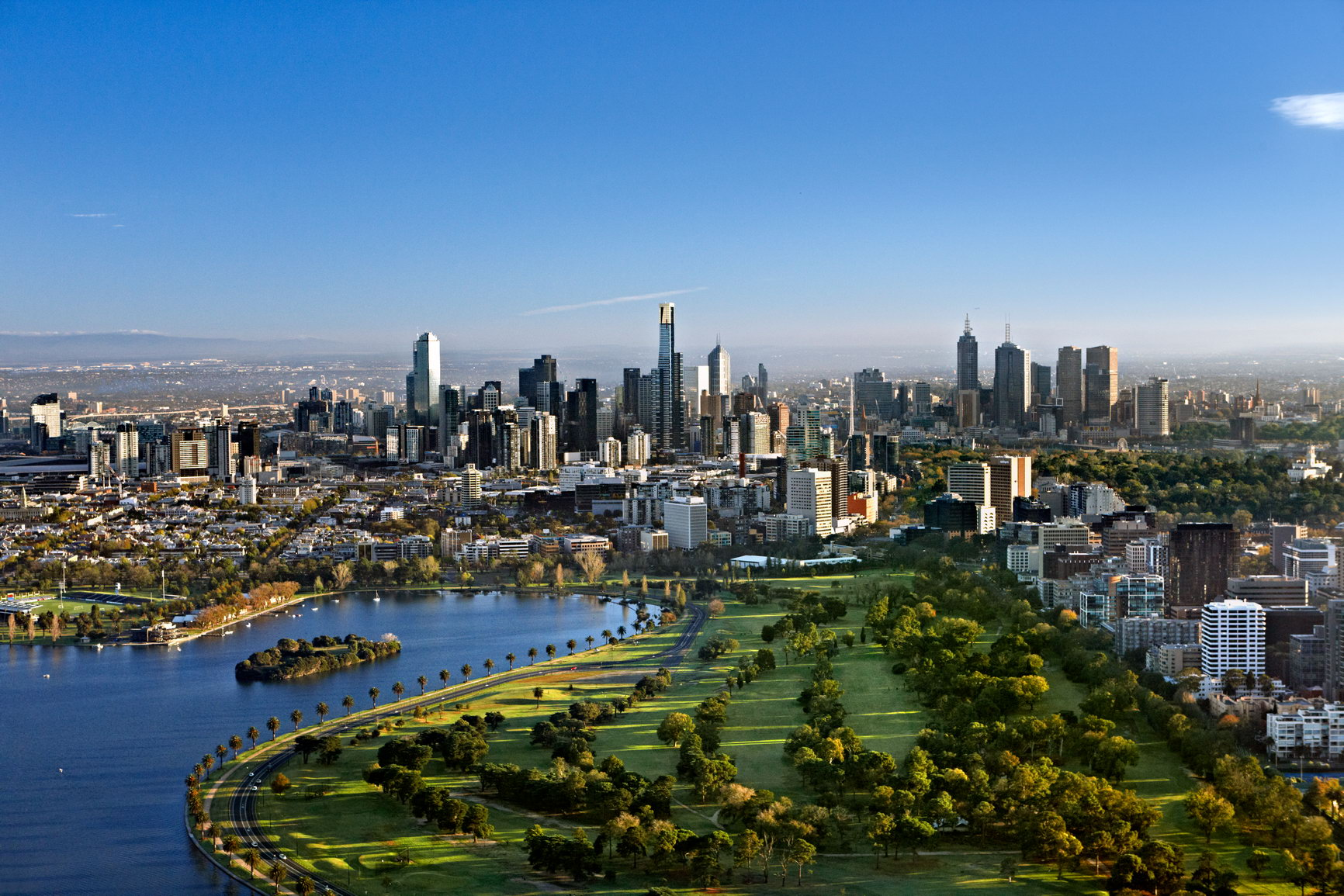 melbourne-se-ngay-cang-it-cay-xanh-1