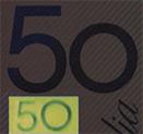 cach phan biet tien gia menh gia 50 aud 4 - Cách phân biệt tiền giả mệnh giá 50 AUD
