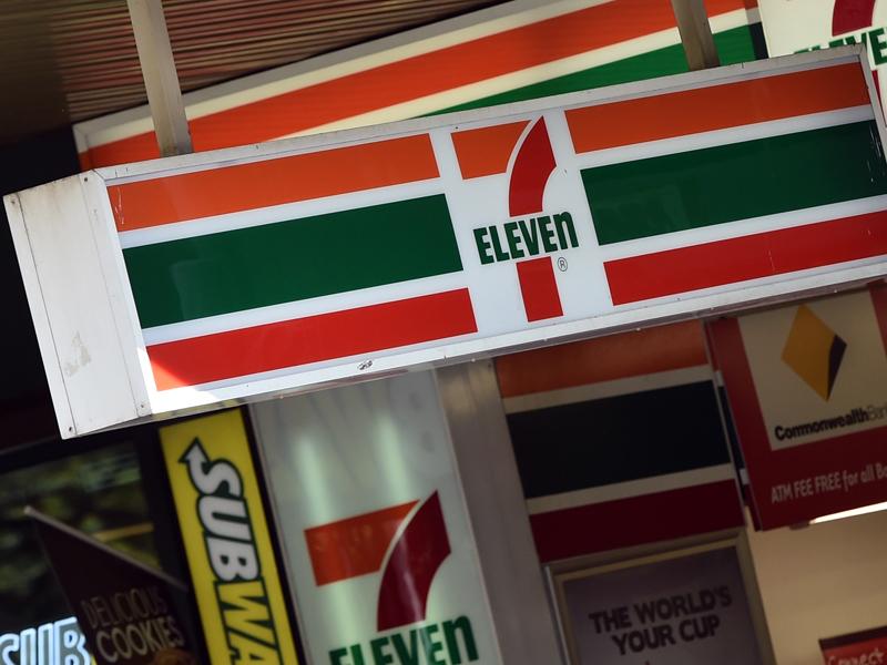 Scandal của 7-Eleven là một hồi chuông cảnh báo cho các doanh nghiệp thích bốc lột sức lao động của du học sinh