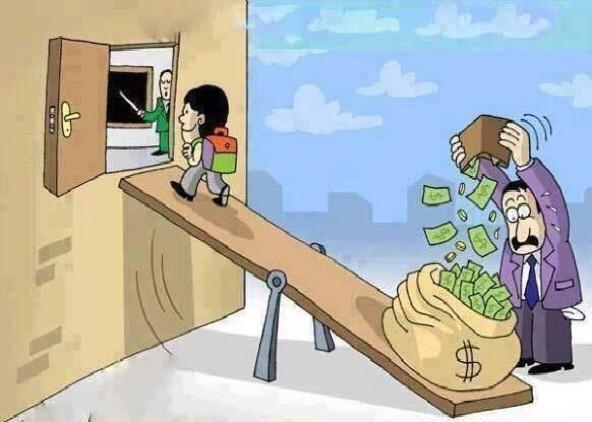 Không có hỗ trợ tài chính từ bố mẹ thì đi du học Úc bằng cách nào?