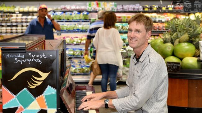 Kết quả hình ảnh cho siêu thị tại Australia