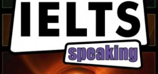 IELTS Speaking 404x256 520x245 - Tin Nước Úc - Người Việt Tại Úc - Vietucnews.net