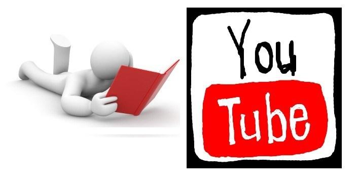 kenh hoc tieng anh tren youtube - Báo Người Việt Tại Úc