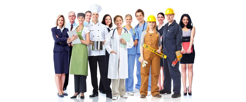 yH5BAEAAAAALAAAAAABAAEAAAIBRAA7 - Kinh nghiệm xin PR (thường trú Úc) qua diện định cư tay nghề