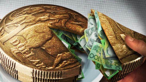 yH5BAEAAAAALAAAAAABAAEAAAIBRAA7 - Hướng dẫn chi tiết cách khai thuế thu nhập cá nhân ở Úc 2018