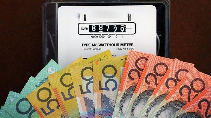 hon 68 000 gia dinh o nsw khong tra noi tien dien - 6 cách cực kỳ đơn giản giúp bạn giảm hóa đơn tiền điện