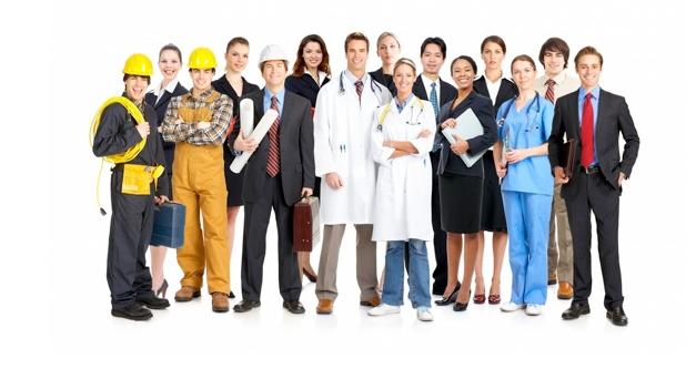 2. Về những ngành nghề được ưu tiên định cư tại Úc - Những ngành nghề được ưu tiên định cư tại Úc