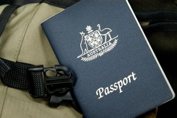 5. Trả lời cho câu hỏi có nên định cư ở Úc hay không - Điều kiện để định cư Úc diện bảo lãnh