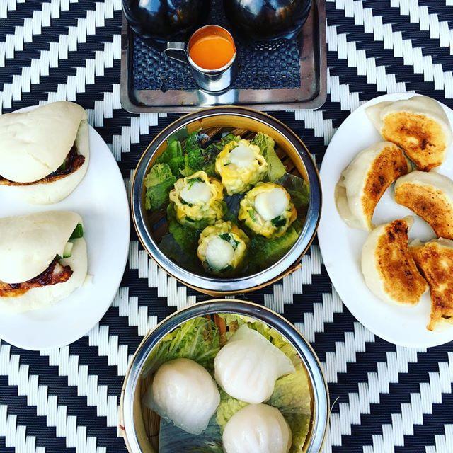 9 địa điểm ăn uống ngon bổ rẻ nhất ở Sydney