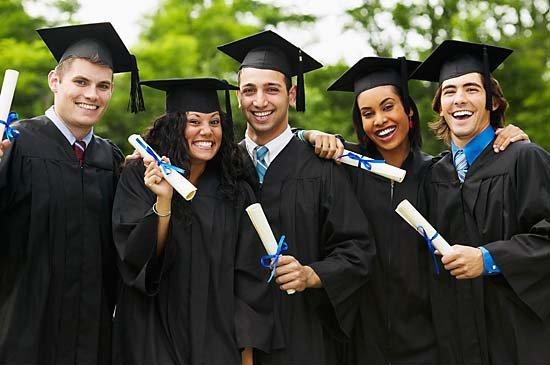 Học bổng du học Úc - Săn học bổng du học Úc toàn phần