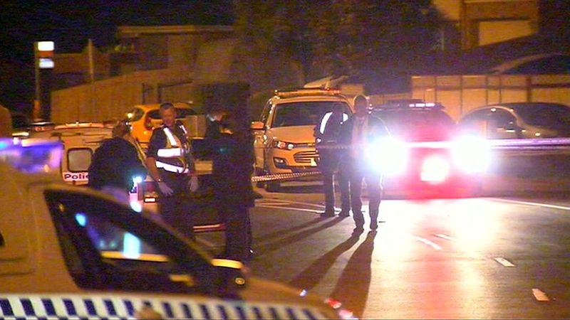 Một người đàn ông bị bắn chết tại nhà ở Melbourne2