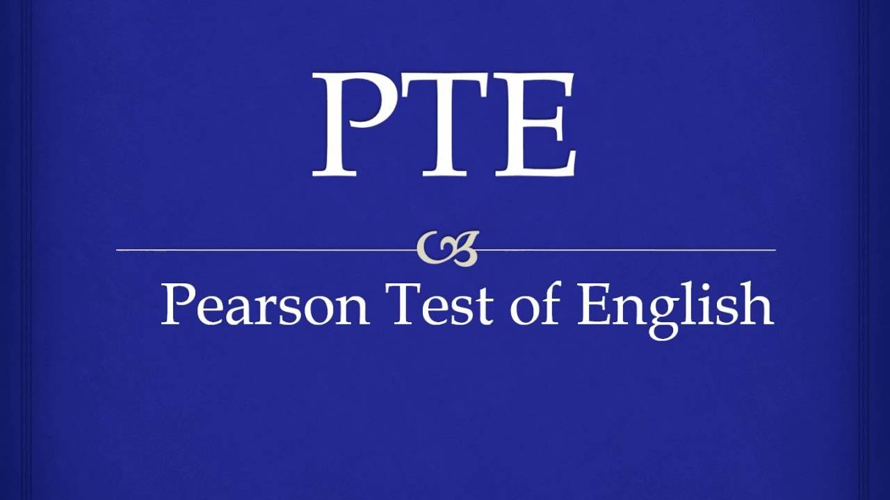 """PTE là gì Tất cả về PTE bạn cần phải biết - Gặp gỡ """"thủ khoa"""" thi PTE điểm tuyệt đối 90 90 90 90"""