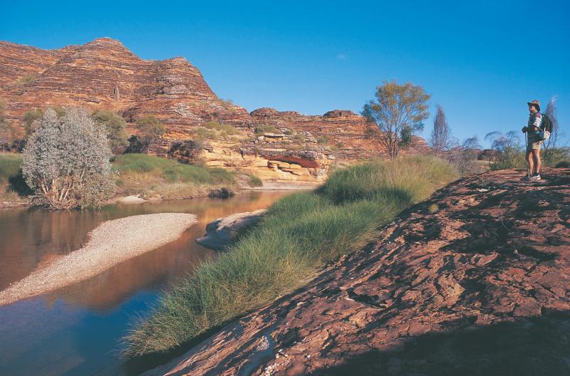 002123 786 - Điểm danh những địa điểm đẹp nhất Úc được UNESCO công nhận