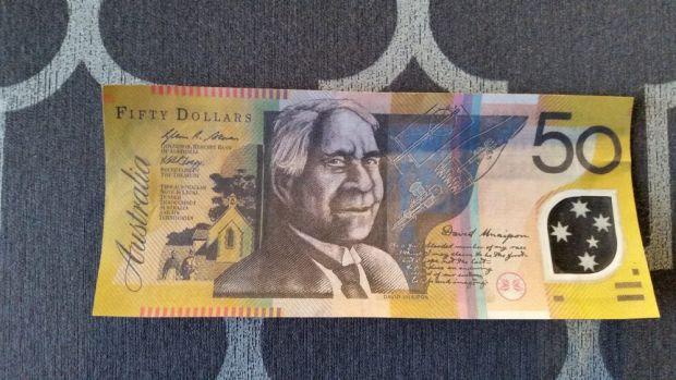 Một ngày quanh Melbourne chỉ với 50 đô
