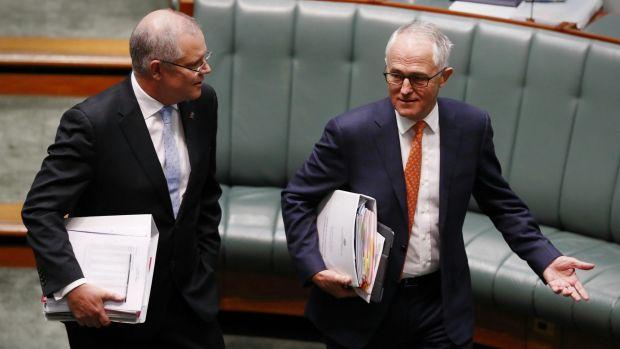 1505361456357 1 - Thu nhập của người Úc nhiều hơn một thập kỷ trước, nhưng nhiều hộ vướng nợ lại tăng gấp đôi