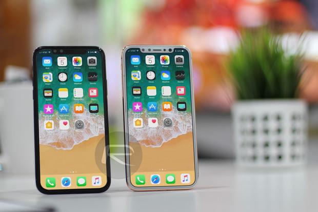 """2 - Tin buồn cho iFan: Iphone X sẽ """"cháy hàng"""" ngay trong những ngày đầu lên kệ"""