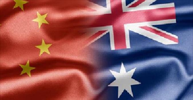 22 - Úc sẽ trở thành một nước Châu Á