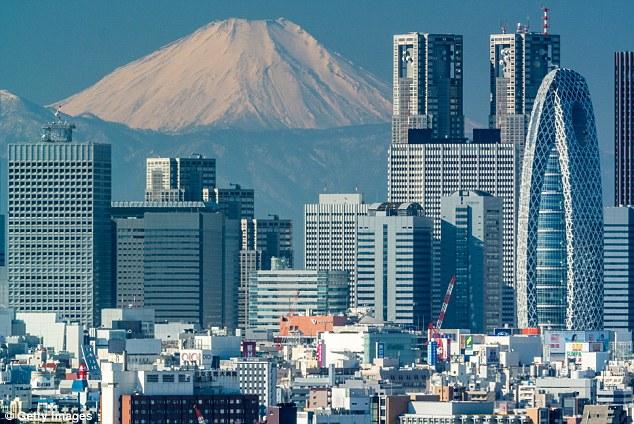 4440984200000578 4882386 Return flights to Tokyo start at 430 from Sydney 472 from Melbou a 11 1505350388779 - Jetstar tặng vé chiều về cho khách bay từ Úc đến Nhật Bản