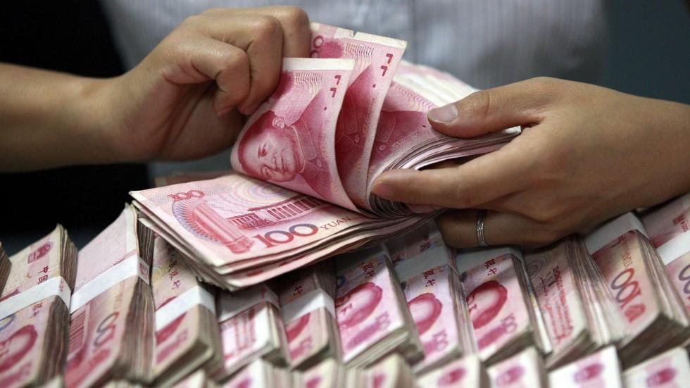 Nhiều ngành công nghiệp Úc lao đao vì Trung Quốc giới hạn đầu tư
