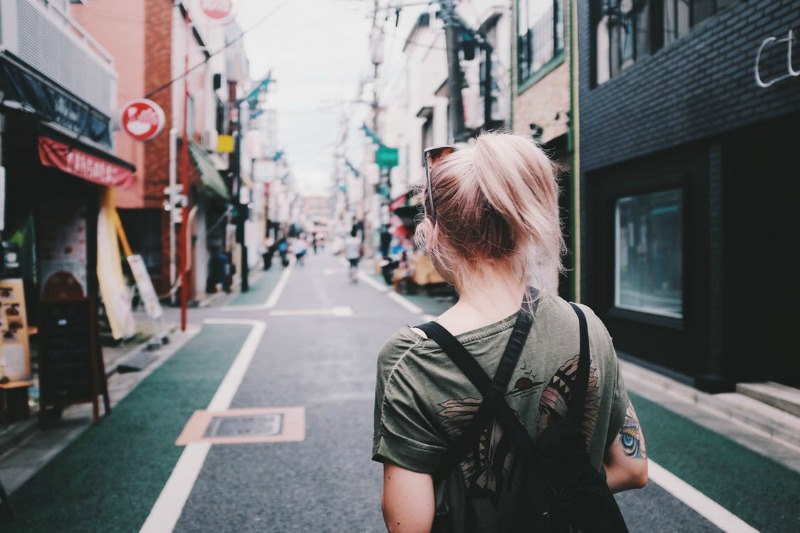 yH5BAEAAAAALAAAAAABAAEAAAIBRAA7 - Những ẢO TƯỞNG thường thấy của du học sinh Úc và cách giải quyết