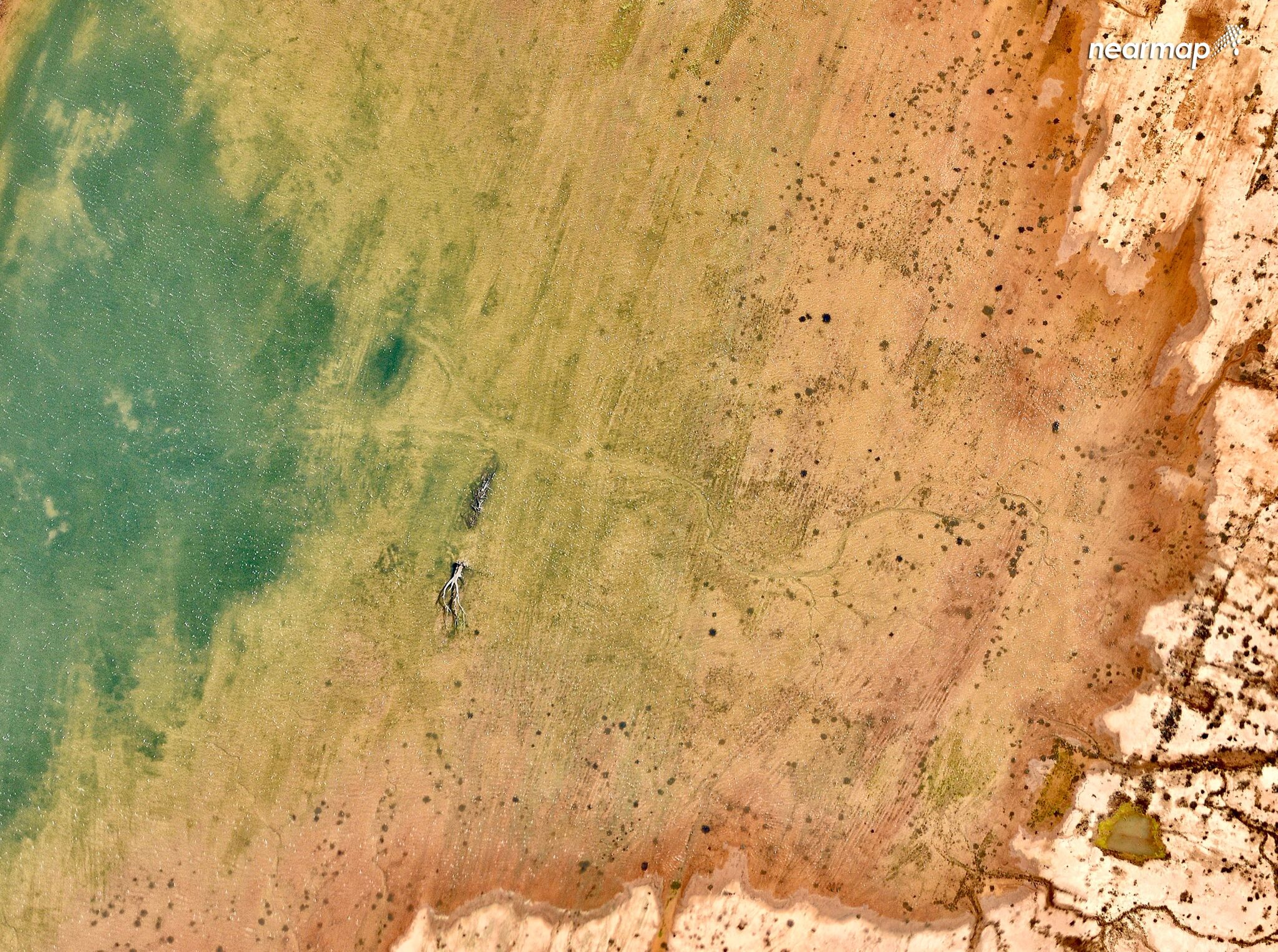 6. Woodvale VIC - 10 bức ảnh tuyệt đẹp cho bạn góc nhìn 'lạ' về nước Úc bạn chưa từng thấy trước đây