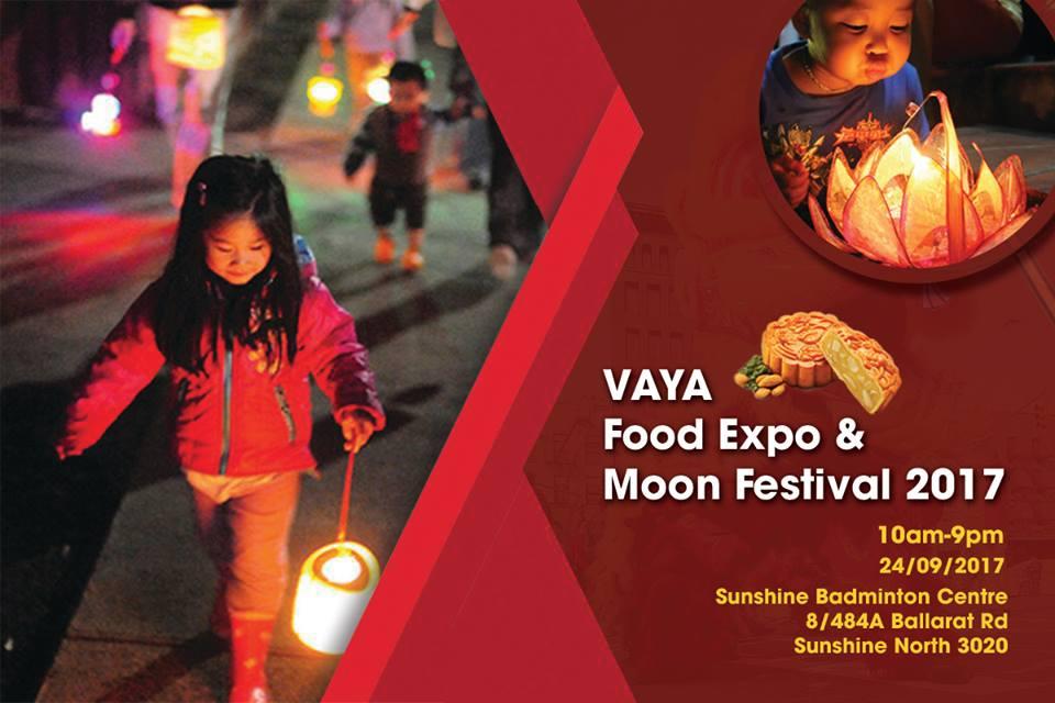 Người Việt tại Melbourne mở lễ hội Trung Thu ủng hộ quỹ từ thiện Cơm Có Thịt - Hội sinh viên Việt Nam tại Melbourne mở Tết Trung Thu ủng hộ quỹ từ thiện Cơm Có Thịt