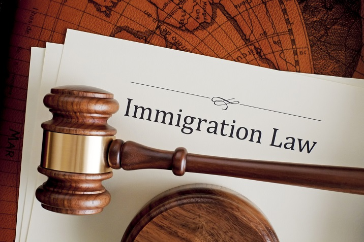 US Immigration Law - Có thể bạn chưa biết: Legal Aid nơi tư vấn luật miễn phí tại Úc