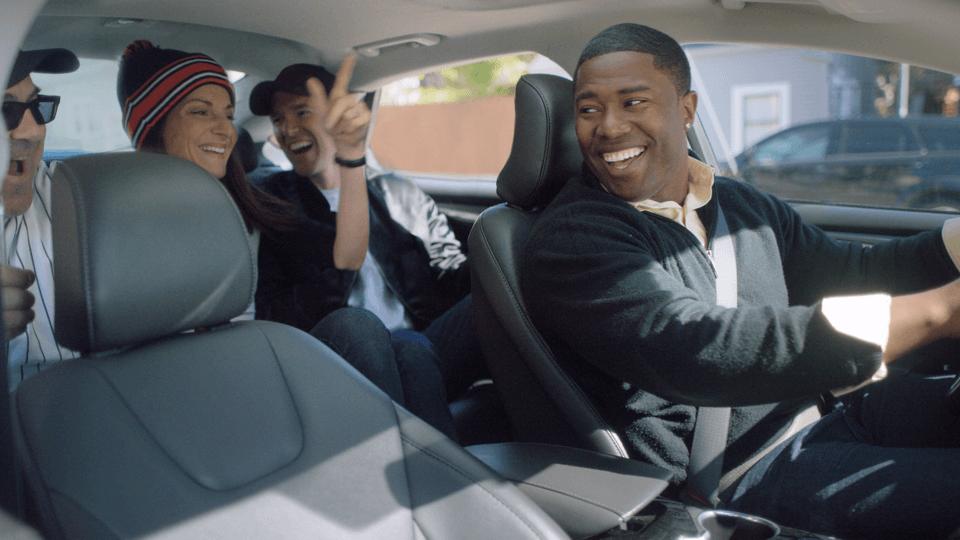 """Uber - 19 tuyệt chiêu """"kiếm tiền nhanh"""" ở Úc năm 2017 rất nhiều người chưa biết!"""
