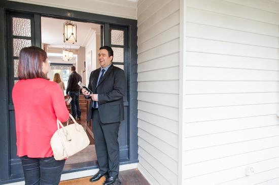 brand shoot 3.0 108 - 10 điều cần kiểm tra thật kỹ trước khi bạn mua nhà cũ tại Úc