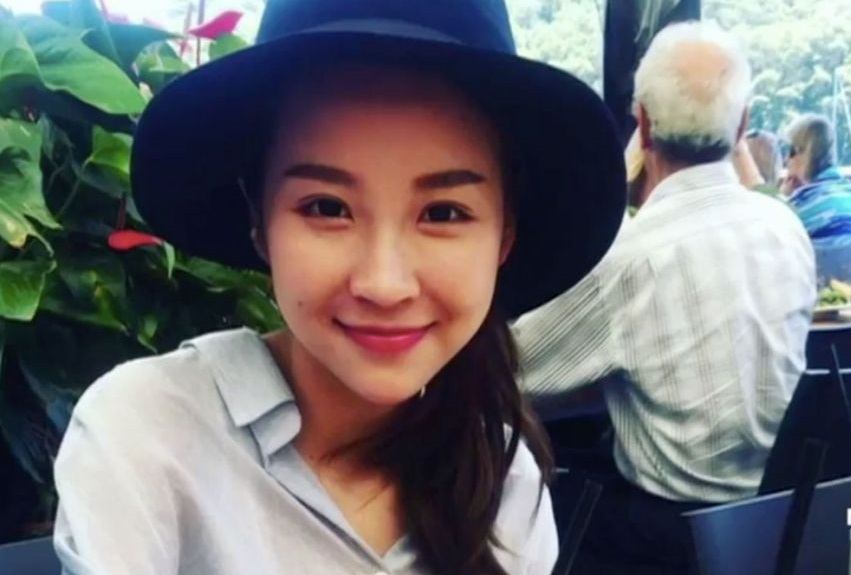Cô gái Trung Quốc chết sau khi bơm ngực tại Sydney