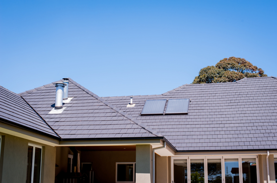 home portrait rowville 139 - 10 điều cần kiểm tra thật kỹ trước khi bạn mua nhà cũ tại Úc