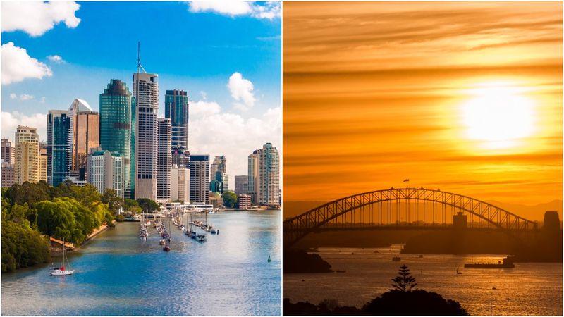 http 2F2Fprod.static9.net .au2F 2Fmedia2F20172F092F122F122F122FHOT - Khu vực Sydney và Brisbane sẽ trải qua hai ngày nóng nhất trong mùa xuân vào tuần này