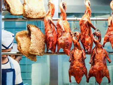 """image 5 1 - 10 địa điểm ăn ngon tại Chatswood Sydney lại """"hạt dẻ"""" bạn không nên bỏ qua"""