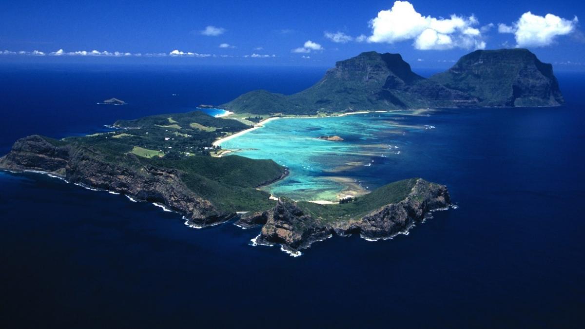 image.adapt .1200.HIGH  2 - Điểm danh những địa điểm đẹp nhất Úc được UNESCO công nhận