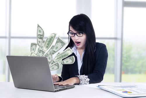 """internet bank - 19 tuyệt chiêu """"kiếm tiền nhanh"""" ở Úc năm 2017 rất nhiều người chưa biết!"""