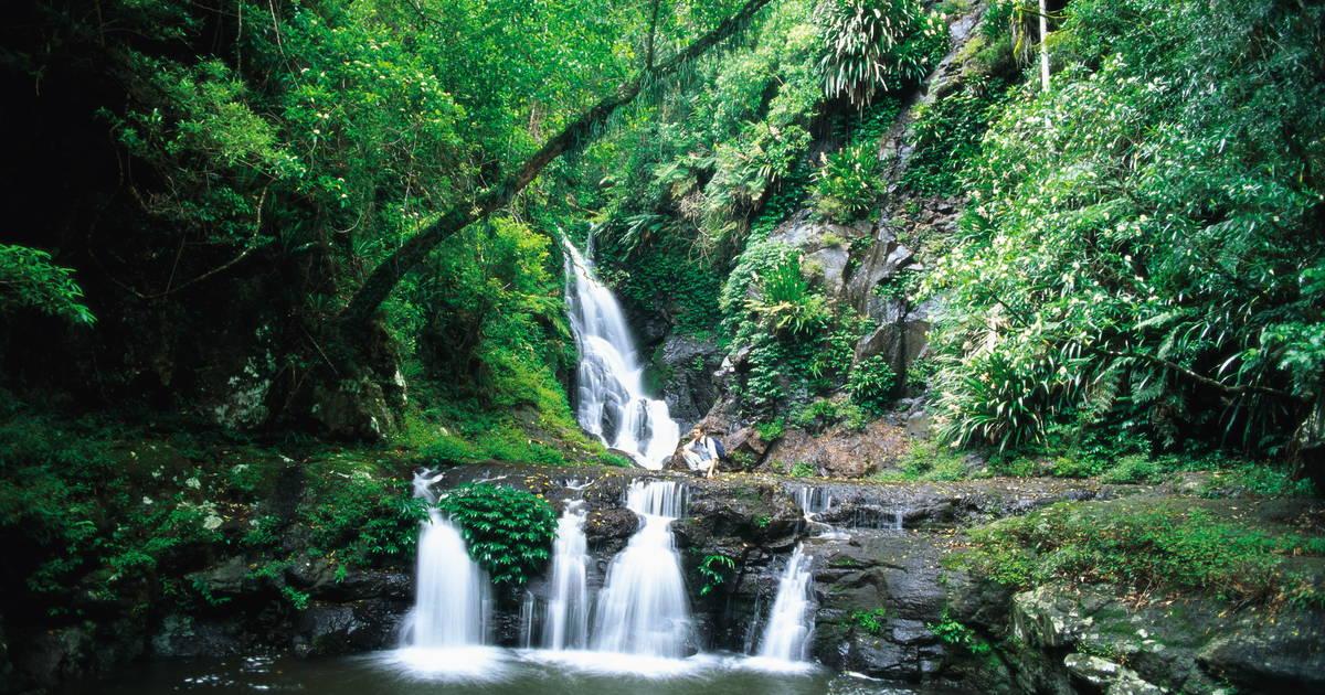 site 0368 0001 1200 630 20071205100908 - Điểm danh những địa điểm đẹp nhất Úc được UNESCO công nhận