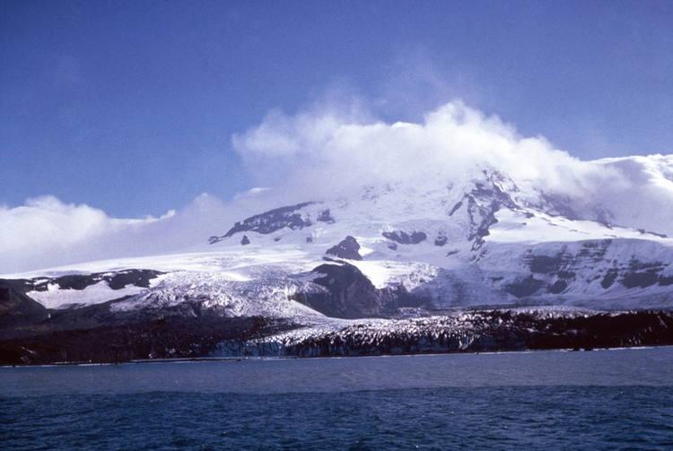 site 0577 0001 750 0 20130801144127 - Điểm danh những địa điểm đẹp nhất Úc được UNESCO công nhận