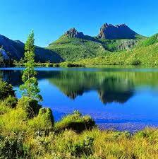 tải xuống 1 - Điểm danh những địa điểm đẹp nhất Úc được UNESCO công nhận