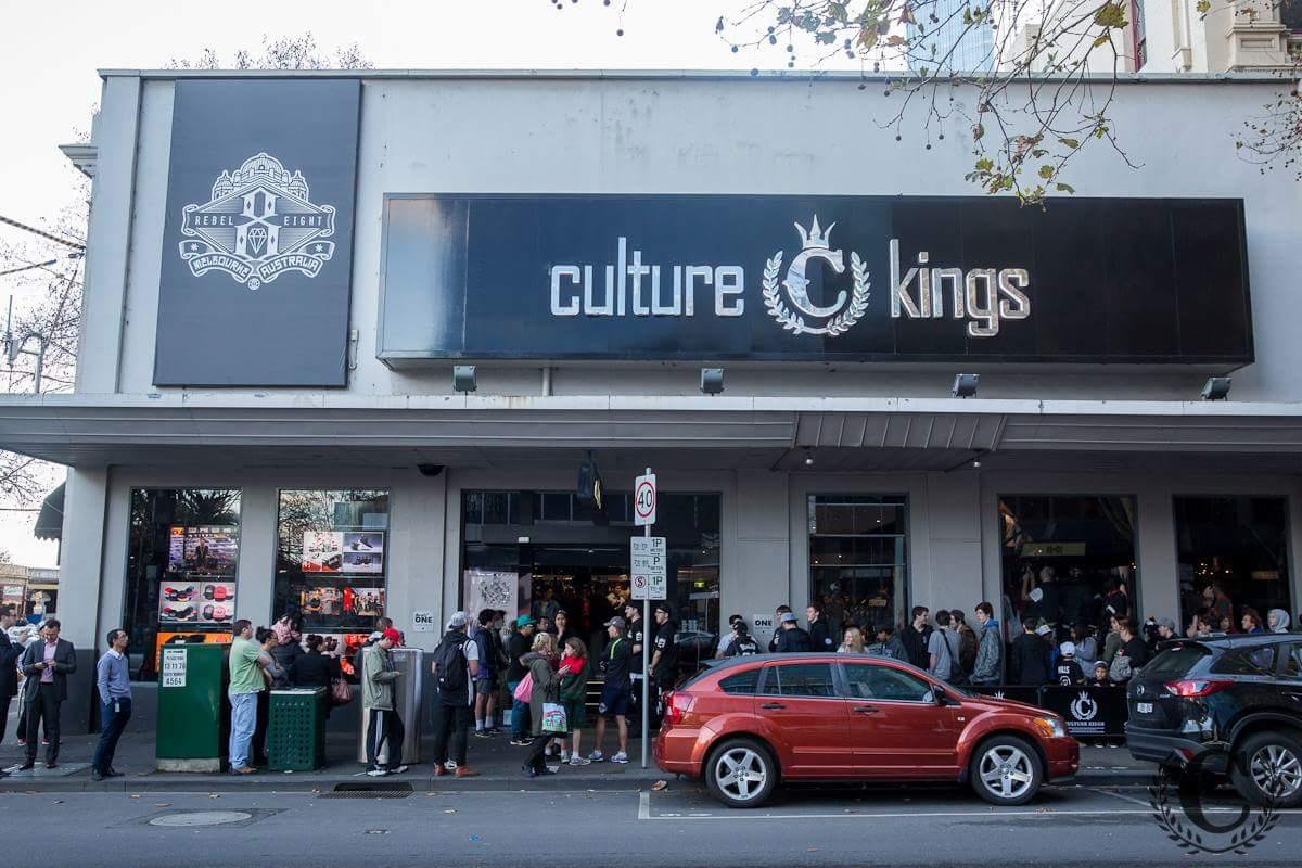 10380403 808202059200341 5166427588934726769 o - 7 tiệm sneaker HOT tại Melbourne cho những bạn trẻ năng động