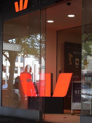 10494507d5430bee4ad00e333fae1543 - Sydney: Ngân hàng WESTPAC đóng tài khoản ngân hàng của khủng bố ISIS