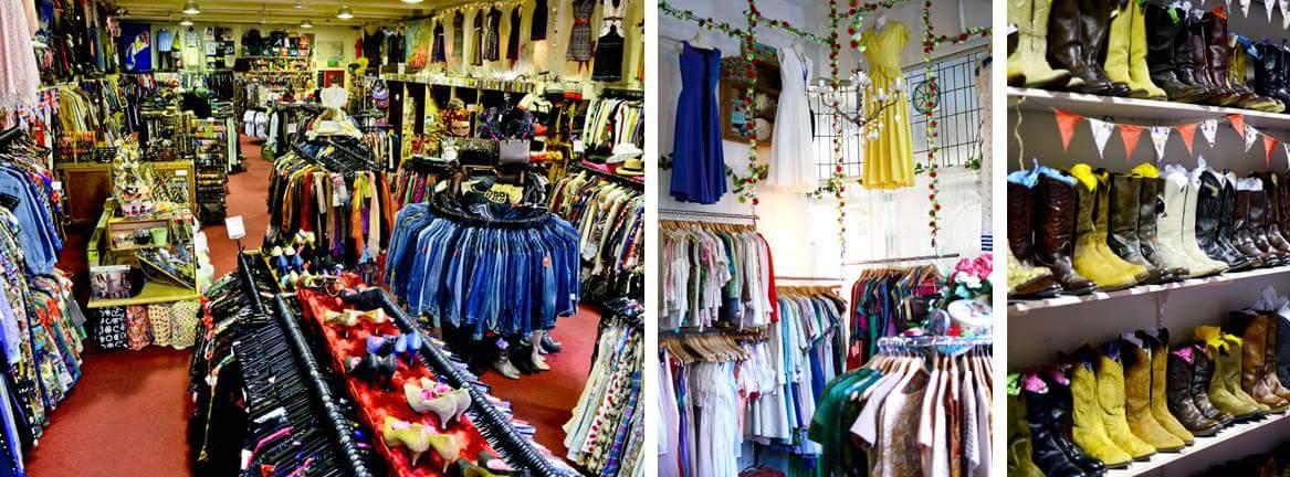 12493714 1143805552311393 3407464164348725881 o - 7 shop vintage không thể bỏ lỡ tại Melbourne