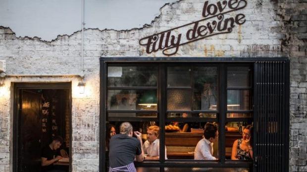 1454970069017 - 10 nhà hàng tuyệt nhất cho cặp tình nhân hẹn hò tại Sydney
