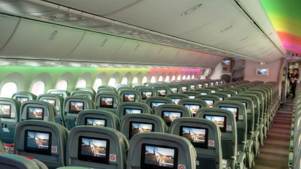 1506901654034 - London - Singapore: Chuyến bay có giá rẻ nhất chỉ với $258 của Norwegian Air