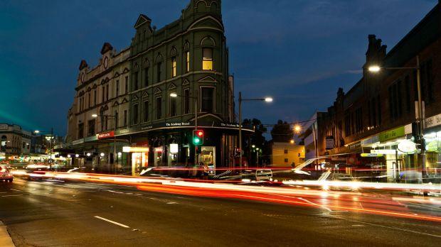 1507624770030 1 - Các cửa hàng khu vực trung tâm Sydney được phép mở cửa đến 10.PM nhằm phát triển thành phố về đêm