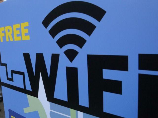 2 4 - Cảnh báo lỗ hổng Wifi toàn cầu nguy cơ bị tấn công, người dùng cần làm gì?