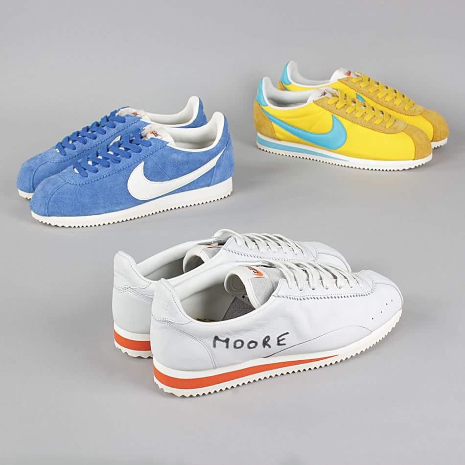 20994055 1410732548976080 5858561178065641921 n - 7 tiệm sneaker HOT tại Melbourne cho những bạn trẻ năng động