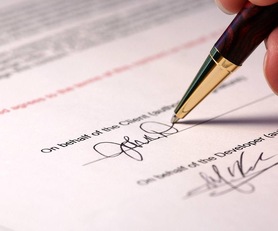 22046131 1941780649418315 6262551713044826155 n 1 - Những quy định mới nhất về việc người nước ngoài mua nhà ở Úc